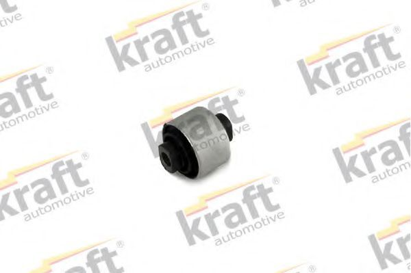 Сайлентблок рычага KRAFT AUTOMOTIVE 4230380