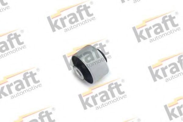 Сайлентблок рычага KRAFT AUTOMOTIVE 4230400