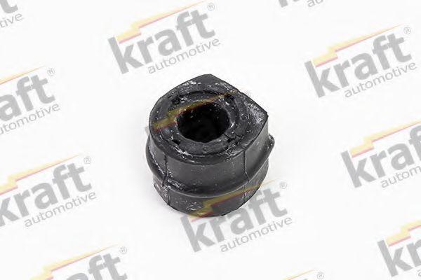 Втулка стабилизатора KRAFT AUTOMOTIVE 4230503