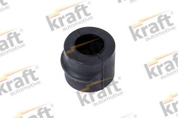 Втулка стабилизатора KRAFT AUTOMOTIVE 4230504