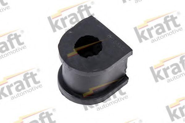 Втулка стабилизатора KRAFT AUTOMOTIVE 4230505