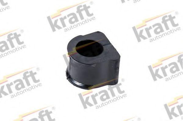 Втулка стабилизатора KRAFT AUTOMOTIVE 4230793
