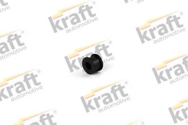Втулка стабилизатора KRAFT AUTOMOTIVE 4230797