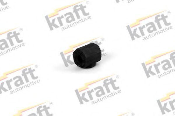 Втулка стабилизатора KRAFT AUTOMOTIVE 4230810