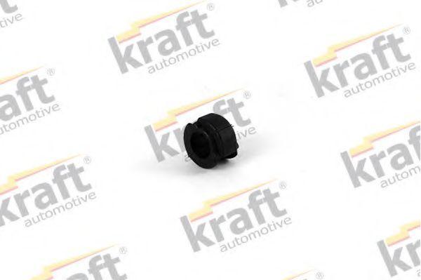 Втулка стабилизатора KRAFT AUTOMOTIVE 4230835