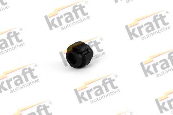 Втулка стабилизатора KRAFT AUTOMOTIVE 4230880