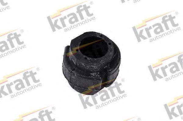 Втулка стабилизатора KRAFT AUTOMOTIVE 4230885