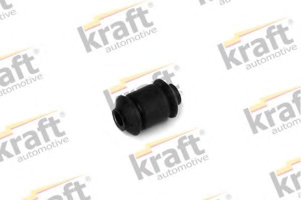 Сайлентблок рычага подвески KRAFT AUTOMOTIVE 4230980