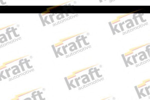 Втулка стабилизатора KRAFT AUTOMOTIVE 4231230