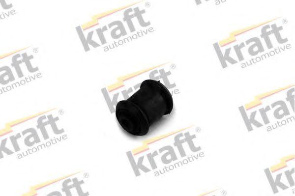 Сайлентблок рычага KRAFT AUTOMOTIVE 4231535