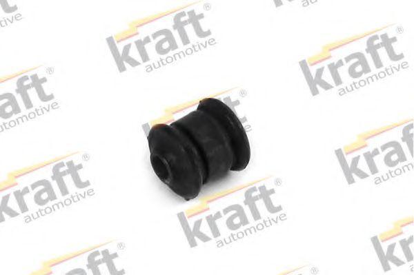 Сайлентблок рычага подвески KRAFT AUTOMOTIVE 4231540