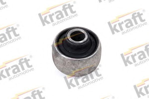 Сайлентблок рычага KRAFT AUTOMOTIVE 4231588