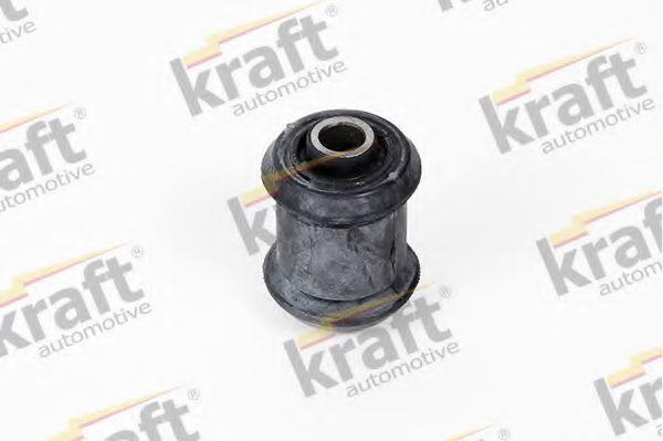 Сайлентблок рычага подвески KRAFT AUTOMOTIVE 4231597