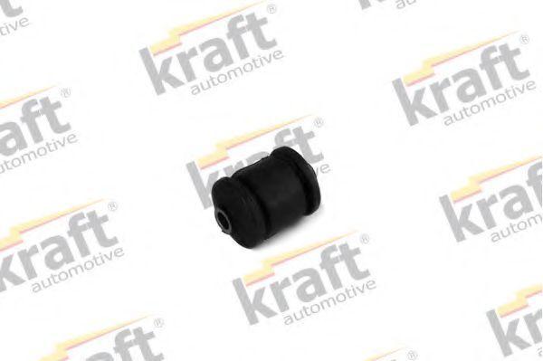 Сайлентблок рычага KRAFT AUTOMOTIVE 4231680