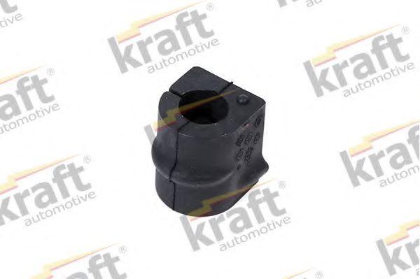 Втулка стабилизатора KRAFT AUTOMOTIVE 4231705