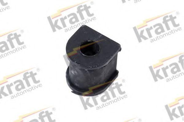 Втулка стабилизатора KRAFT AUTOMOTIVE 4231765