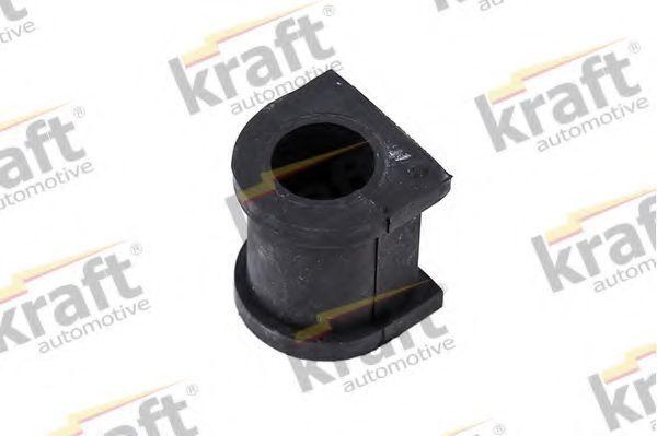 Втулка стабилизатора KRAFT AUTOMOTIVE 4231780