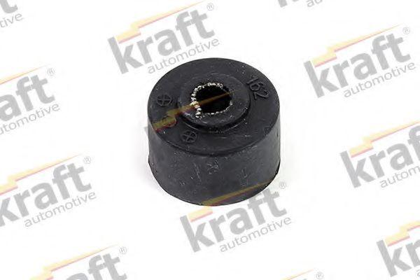 Стойка стабилизатора KRAFT AUTOMOTIVE 4231790