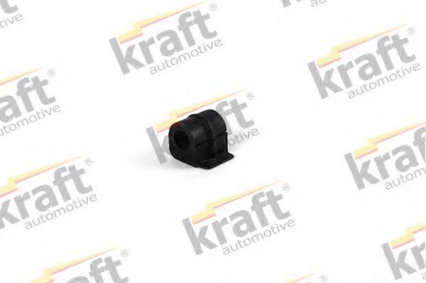 Втулка стабилизатора KRAFT AUTOMOTIVE 4231795