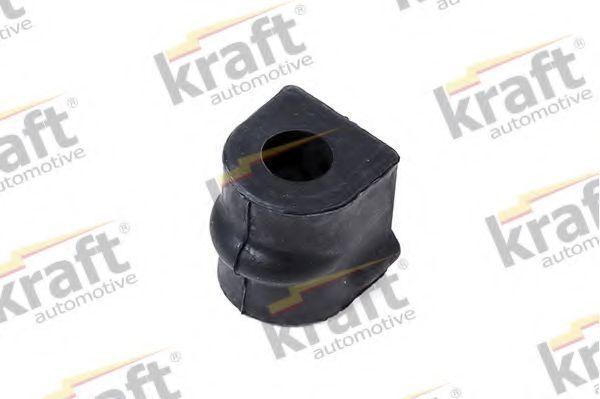 Втулка стабилизатора KRAFT AUTOMOTIVE 4231810