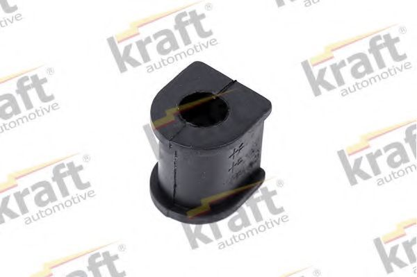 Втулка стабилизатора KRAFT AUTOMOTIVE 4231820