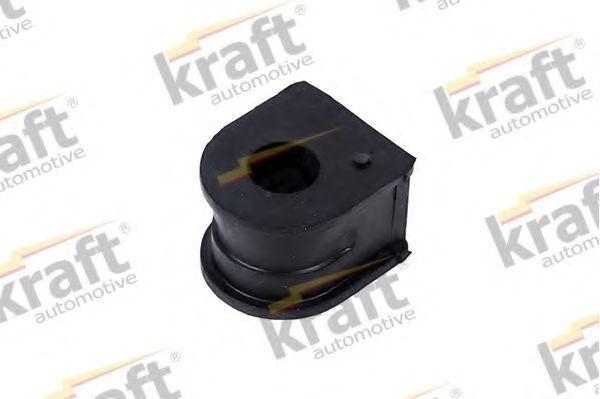 Втулка стабилизатора KRAFT AUTOMOTIVE 4231829