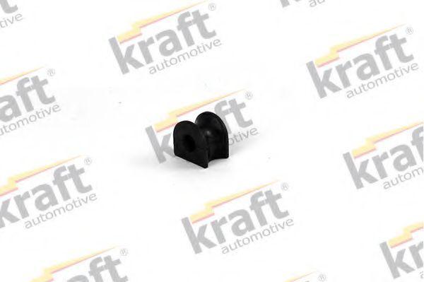 Втулка стабилизатора KRAFT AUTOMOTIVE 4232002