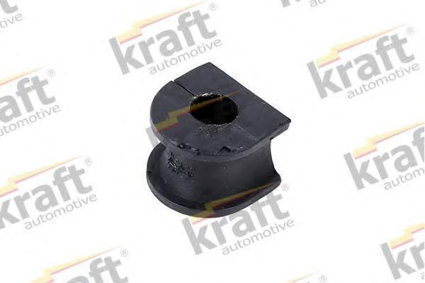 Втулка стабилизатора KRAFT AUTOMOTIVE 4232003