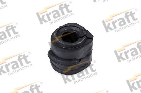 Втулка стабилизатора KRAFT AUTOMOTIVE 4232005