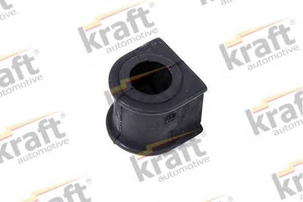 Втулка стабилизатора KRAFT AUTOMOTIVE 4232007