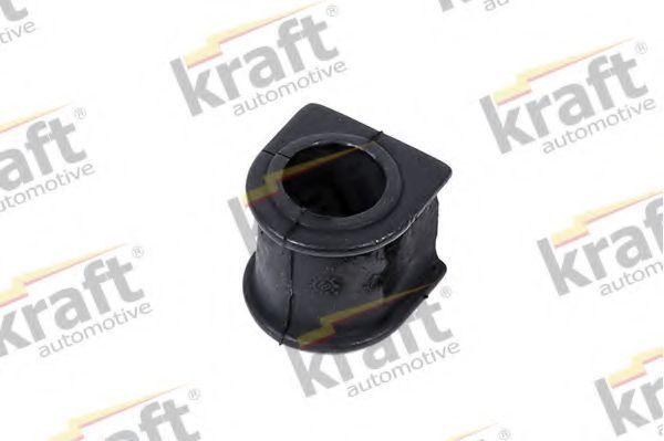 Втулка стабилизатора KRAFT AUTOMOTIVE 4232009