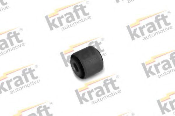 Сайлентблок рычага подвески KRAFT AUTOMOTIVE 4232120