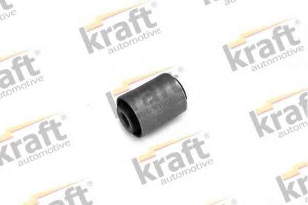Сайлентблок рычага KRAFT AUTOMOTIVE 4232140