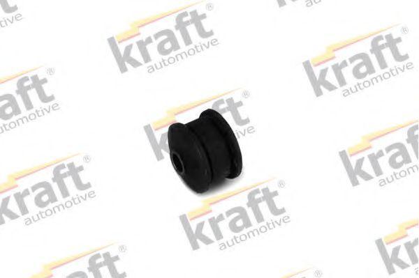 Сайлентблок рычага KRAFT AUTOMOTIVE 4232355