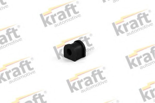 Втулка стабилизатора KRAFT AUTOMOTIVE 4232360