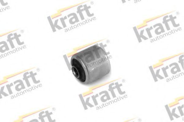 Сайлентблок рычага подвески KRAFT AUTOMOTIVE 4232640