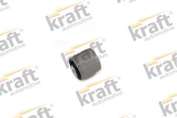 Ремкомплект рычага подвески KRAFT AUTOMOTIVE 4232831