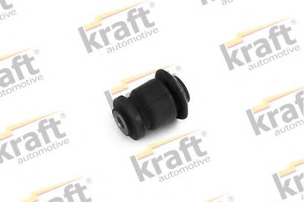 Сайлентблок рычага KRAFT AUTOMOTIVE 4233001