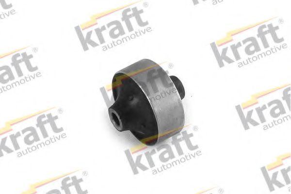 Сайлентблок рычага KRAFT AUTOMOTIVE 4233002
