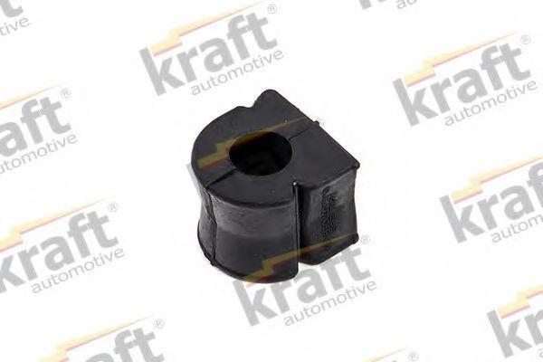 Втулка стабилизатора KRAFT AUTOMOTIVE 4233029