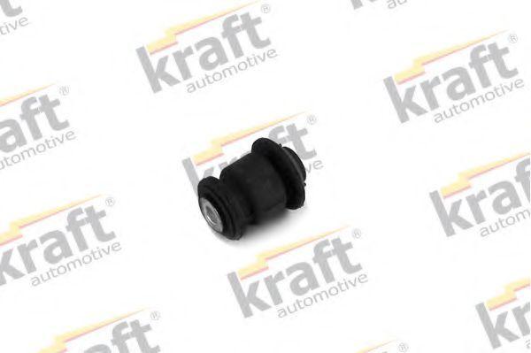 Сайлентблок рычага KRAFT AUTOMOTIVE 4233042