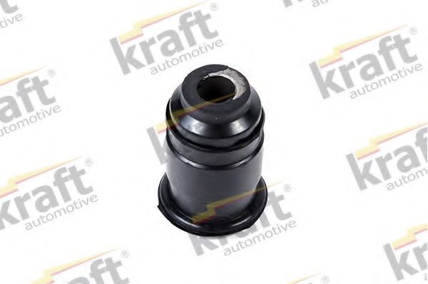 Сайлентблок рычага подвески KRAFT AUTOMOTIVE 4233070