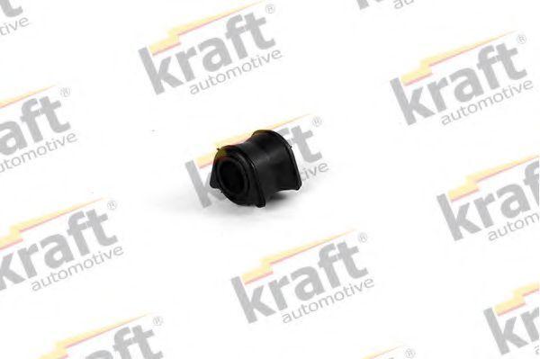Втулка стабилизатора KRAFT AUTOMOTIVE 4233152