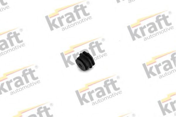 Опора двигателя KRAFT AUTOMOTIVE 4233160