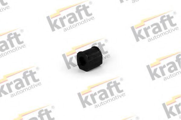 Втулка стабилизатора KRAFT AUTOMOTIVE 4235033