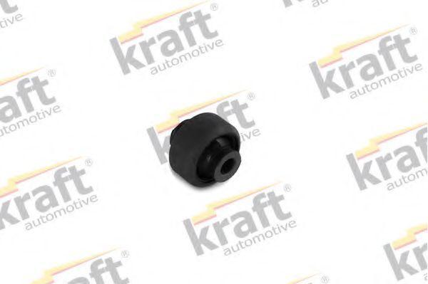 Сайлентблок рычага подвески KRAFT AUTOMOTIVE 4235094