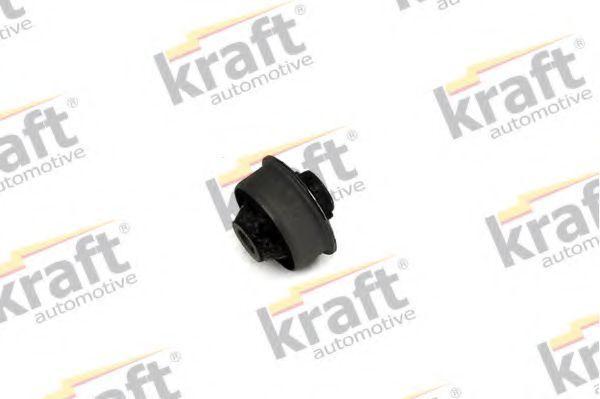 Сайлентблок рычага KRAFT AUTOMOTIVE 4235631