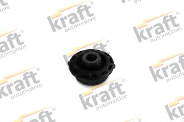 Сайлентблок рычага KRAFT AUTOMOTIVE 4235915