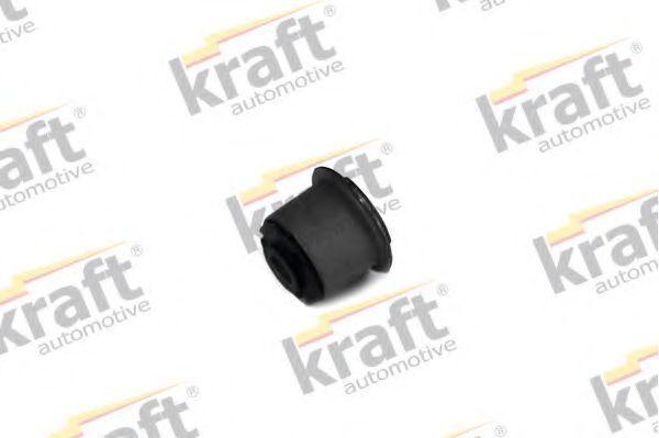 Сайлентблок рычага KRAFT AUTOMOTIVE 4235930