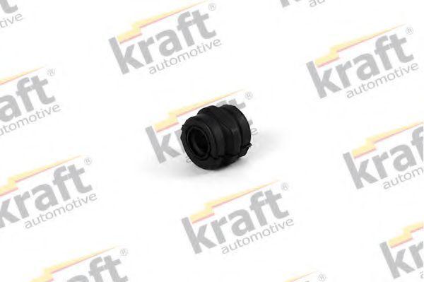 Втулка стабилизатора KRAFT AUTOMOTIVE 4235996